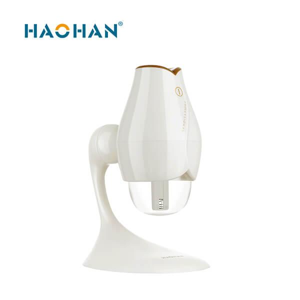 HJ 10 Aromatherapy Humidifier 1 Zhejiang Haohan