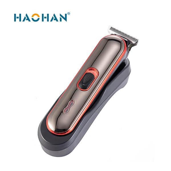 HL 1 Hair Clipper 1 Zhejiang Haohan