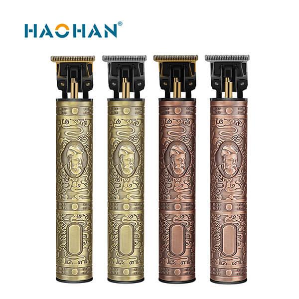 HL 3 Hair Clipper 1 Zhejiang Haohan