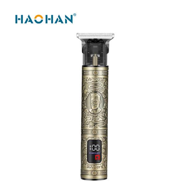 HL 5 Hair Clipper 1 Zhejiang Haohan