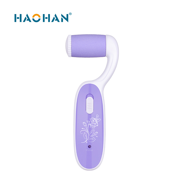 HM 009 Calloues Remover 1 Zhejiang Haohan