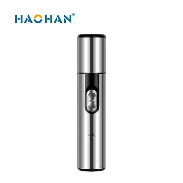 HP 306 nose ear trimmer 1 Zhejiang Haohan