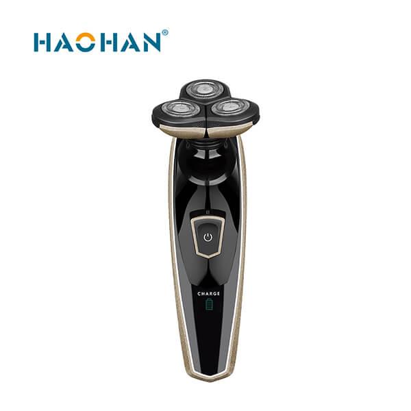 HT 858 Men Shaver 1 Zhejiang Haohan