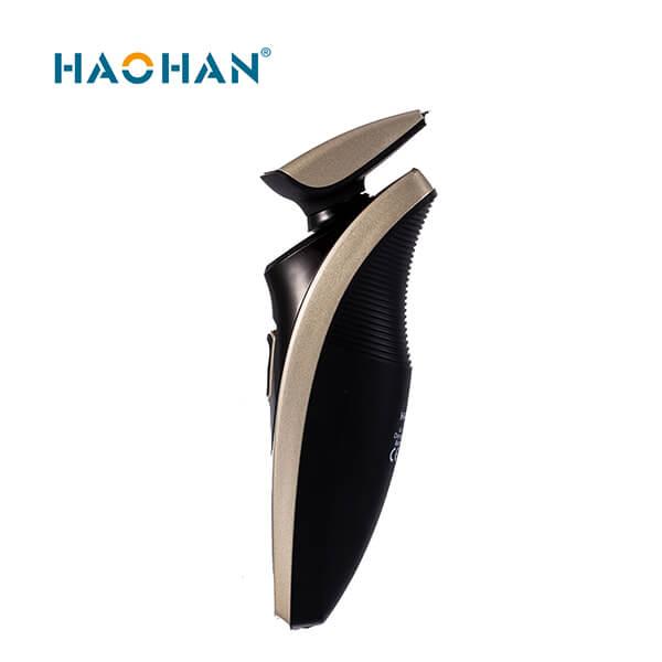 HT 858 Men Shaver 3 Zhejiang Haohan