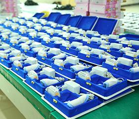 baozhuang 4 Zhejiang Haohan