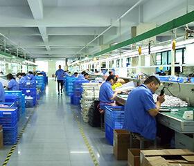 chejian 17 Zhejiang Haohan
