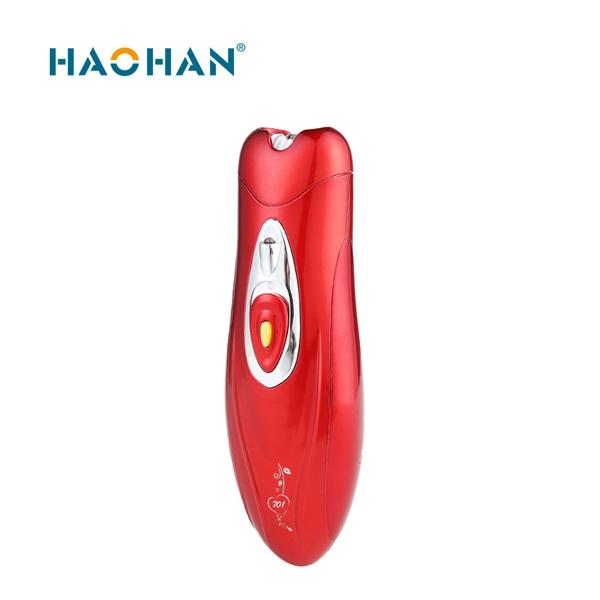 hb 701 epilator 1 Zhejiang Haohan