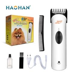HL 6609 7 Zhejiang Haohan