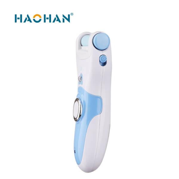 HM 006 5 Zhejiang Haohan