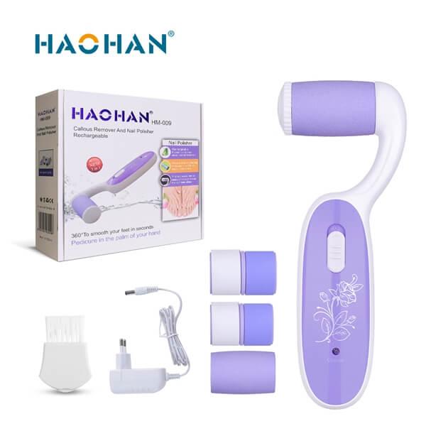 HM 009 4 Zhejiang Haohan