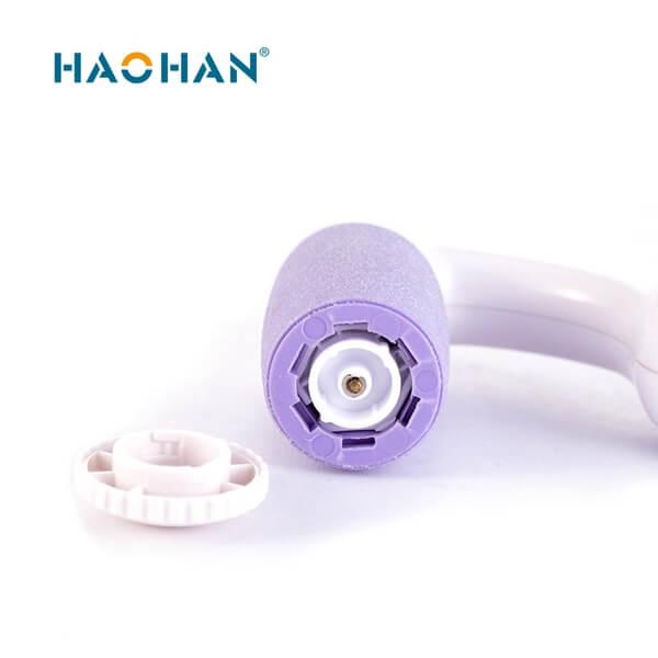HM 009 5 Zhejiang Haohan