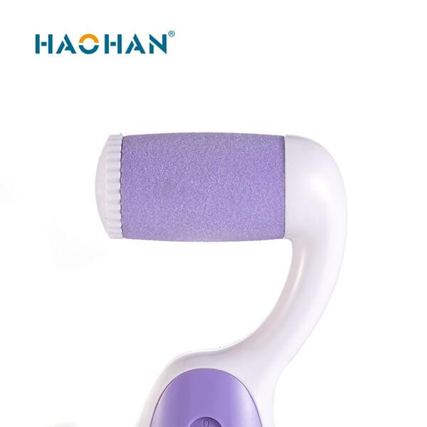 HM 009 6 Zhejiang Haohan