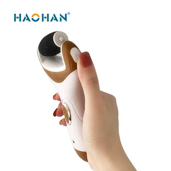 HM 010 3 Zhejiang Haohan