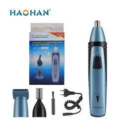 HP 309 6 Zhejiang Haohan