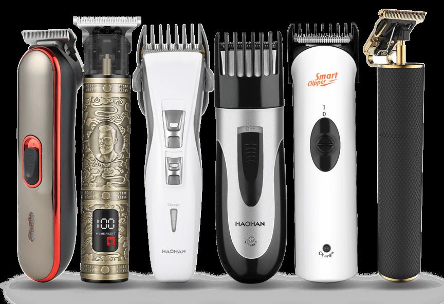 electric hair trimmer supplier in china Zhejiang Haohan