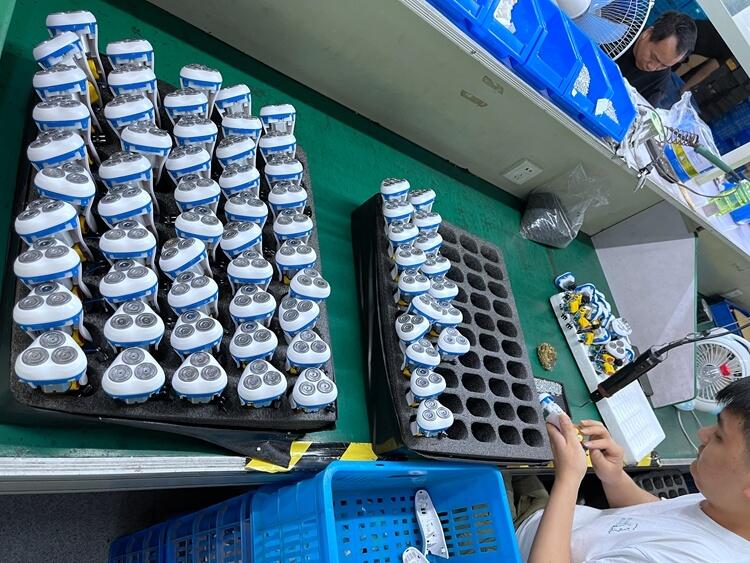 1629689810 haohan 8 Zhejiang Haohan